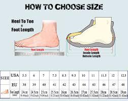 <b>ZYYZYM</b> Soft Strech Fabric Wading <b>Men Shoes</b> Unisex Summer ...
