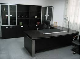 office furnishings the office furniture store in best choice for inexpensive cheap modern office furniture for cheap l shaped office desks