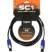 Спикерные <b>кабели</b> (шнуры) купить по выгодной цене в интернет ...