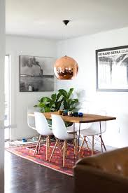 dining room beautiful dining wood table with white chair and charming lamp beautiful funky dining room lights