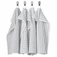 Купить текстиль для кухни в <b>IKEA</b> с доставкой