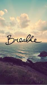 161 best images about Just Breathe on Pinterest Just breathe.