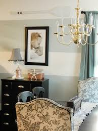 Property Brothers Living Room Designs 15 Dining Room Decorating Ideas Hgtv