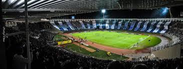 Copa de la Superliga 2019