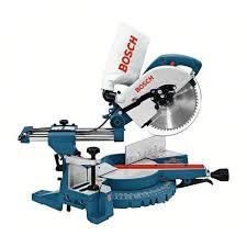<b>Торцовочная пила Bosch GCM</b> 10 S: цена, характеристики ...