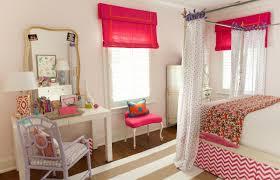teenage girls ideas dream girls bedrooms decor features s m l f source bedroom teen girl room ideas dream