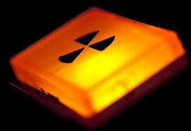 terrorist use of weapons of mass destruction a reality to come nuclear weapon button