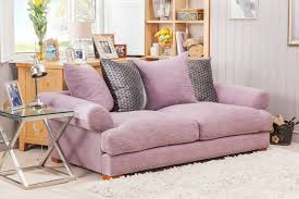 slouch sofa tweed range just british sofas ltd london south anastasia luxury italian sofa
