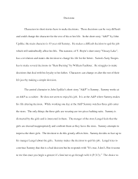 short essays in english vmpxslpt short story essay in english how to do a personal essaycreative writing short stories
