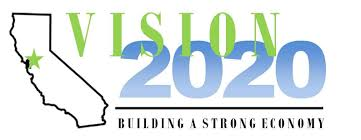 my vision of in 2020 ad essay building a strong economy a vision 2020 oakland metropolitan