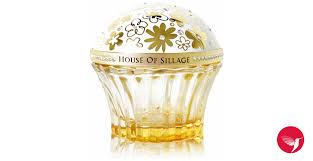 <b>Whispers</b> of Innocence <b>House Of Sillage</b> perfume - a fragrance for ...