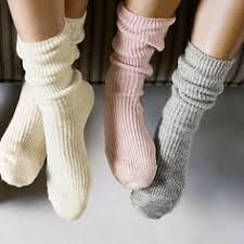Image result for bedsocks