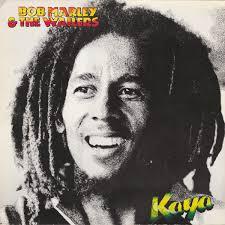 <b>Bob Marley</b> & The Wailers - <b>Kaya</b> (1978, Vinyl) | Discogs
