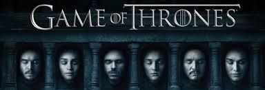 Resultado de imagem para game of thrones setima temporada poster