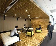 1000 images about coolest office cubicle designs on pinterest office cubicle design office cubicles and cubicles best office cubicle design