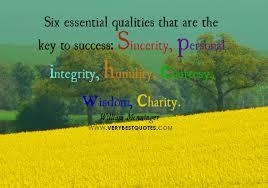 kindness quotes, Ideals Quotes, Kindness Quotes, Service Quotes ...
