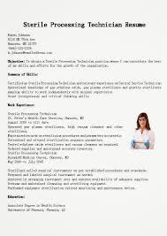 telecom technician resume sample telecom technician resume resume telecom resume examples