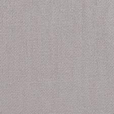 <b>Простыня</b> Mona Liza «Premium», 200х220 см, сатин, <b>цвет серый</b> ...