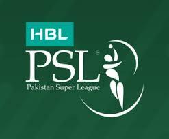 <b>Pakistan Cricket Board</b> (<b>PCB</b>) Official Website