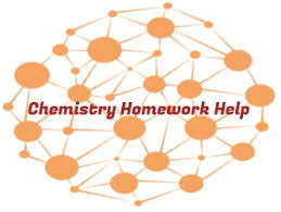 Get Top Expert Scholars To Help With Your Homework and Pay Later
