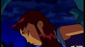 Teen Titans Search Xnxx Com