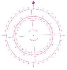 Compass <b>rose</b> - Wikipedia