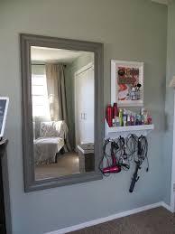 1000 ideas about basement closet on pinterest walk in small basements and closet conversion bedroomknockout carpet basement family