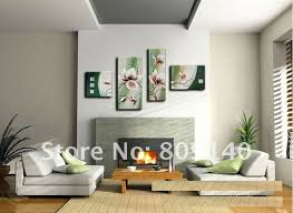 how to decorate walls with art home office wall decor home and design gallery best decor best office art