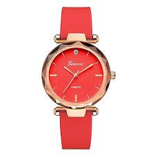 Balakie Womens Wrist Watch Luxury Rhinestone ... - Amazon.com