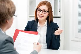 interview questions to ask prospective employers nst insights but remember that an interview is a two way discussion you should be asking three to five questions to see if the organization and position are a good fit