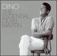 Dino: The Essential <b>Dean Martin</b> - Wikipedia