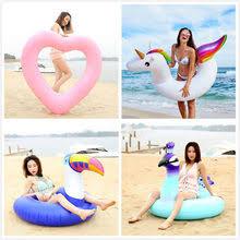 Popular Flamingo Piscina-Buy Cheap Flamingo Piscina lots from ...