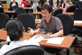 External Funding Opportunities   The Graduate School