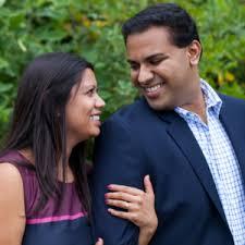 Surbhi Singhal and Krishna Pundi's Wedding Registry on Zola   Zola