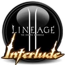 INTERLUDE, lineage 2 la2dream, l2 ertheia dual class quest