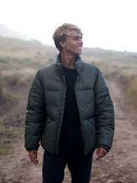 Скидки до 60% на <b>мужские куртки</b>, парки и ветровки Quiksilver в ...