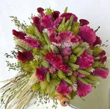 Букеты ручной работы. «<b>Бархатный</b> сезон» букет из сухоцветов ...