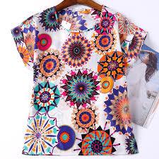 Topcool Fashion(Wholesaler&Drop shipping) - Amazing prodcuts ...