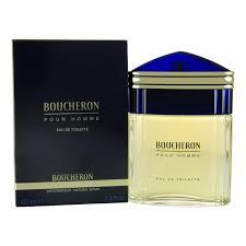 <b>Boucheron</b> Pour <b>Homme</b> оригинал - пробник в подарок! Цены и ...