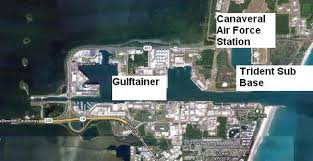 Image result for gulftainer