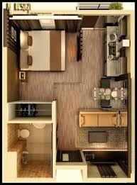 cool studio apartment layout alluring cool studio apartment layouts best studio apartment furniture