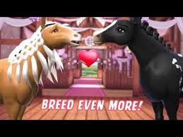 <b>Horse</b> Haven World Adventures - Apps on Google Play
