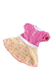 Набор <b>одежды для кукол GC18-13A</b> 84864021: цвет ...