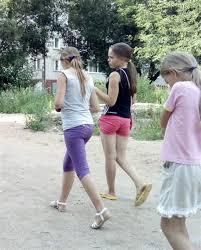 Pimpandhostpimpandhost Ru | BLueDolz