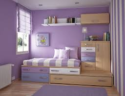 cute bedroom ideas teenage girls home:  new cute bedrooms for teenage girls small home decoration ideas amazing simple and cute bedrooms for