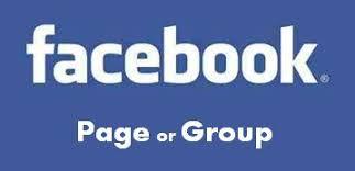 Kết quả hình ảnh cho facebook Group marketing