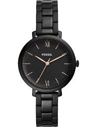 Наручные <b>часы Fossil ES4511</b>: купить в Москве и по всей России ...