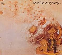 <b>Anyway</b> by <b>Family</b>: Amazon.co.uk: Music