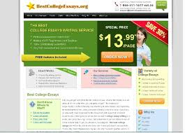 buy essay     WebTVAsia Buy essay on the web  compose my essay     made to order article writing facility from coming up with expert services that cares