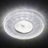 <b>Светильники</b> точечные интерьерные купить недорого в ...